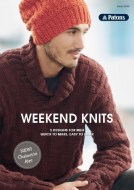 212470-Patons_8020_Chainette_Weekend_Knits-1