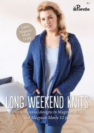 212753-Panda_311_Long-Weekend-Knits_1