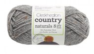 New-Country-Naturals