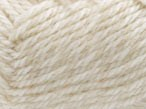 Country 8ply Beige Marle