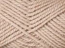 Woolcraft 8ply Beige