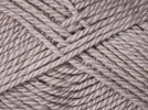Woolcraft 8ply Archive Grey