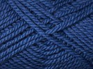 Woolcraft 8ply Denim