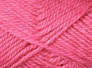 Woolcraft 8ply Tutti Frutti