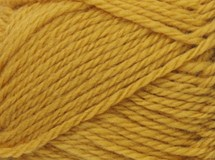 Country 8ply Harvest Gold