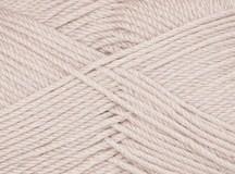 Baby Wool 4ply Oatmeal