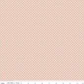 C4053 Pink