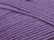 212637-PY0031-2034-purple