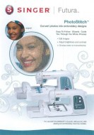 f4 photostitch front cover only