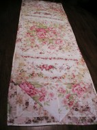 table runner 03