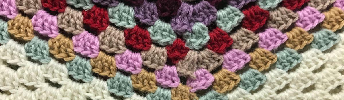 qys-slide-wool