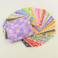 30-pieces-lot-10cmx10cm-charm-pack-cotton-font-b-fabric-b-font-font-b-patchwork-b