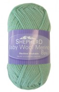 Baby-Wool-8ply