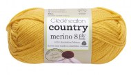 New-Country-Merino