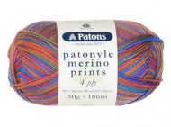 patonyle-prints-ball
