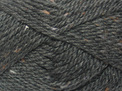 Country Naturals 10ply
