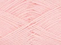 Baby Wool 4ply Blush Rose