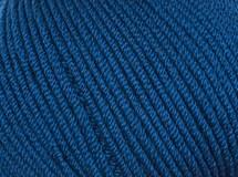 Merino EXFM 8ply Seaport Blue