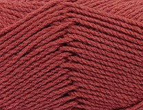 Bluebell 5 ply Hawthorn Rose