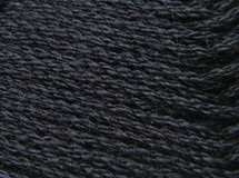 Bluebell 5 ply Dark Navy