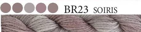 BR23 SOURIS