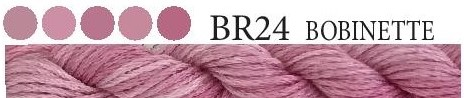 BR24 BOBINETTE