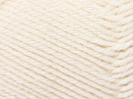 209072-baby-wool-4ply_0051-whitey
