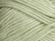 212786-Patons Cotton Blend 8 ply_TY6061_91_41_Lime Cream