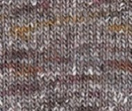 213565-Cleck Ravine Tweed_7_Lyrebird swatch2