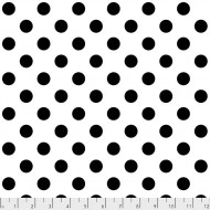 PWTP118-PAPER-Line-work-Tula-Pnk-white-bg-and-black-spot