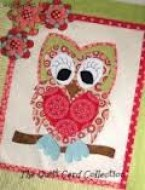 holly th owl