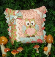 new-design----------betty-barn-owl-2