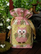 new-design-----esme-owl-1-641-x-827_