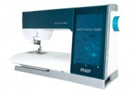 pfaff-performance-icon-schuring-naaimachines