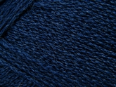 Classic Bluebell 5 ply