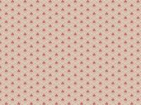 C4054 Pink