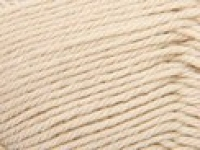 Dreamtime 4ply Natural