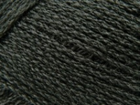 Bluebell 5 ply Charcoal