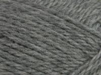 Jet Wool