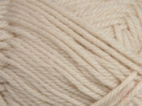 Dreamtime 8ply