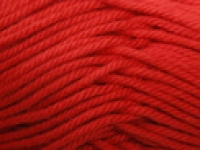 Cotton Blend 8ply