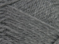 Country 8ply Grey Blend