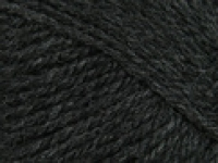 Country 8ply Charcoal