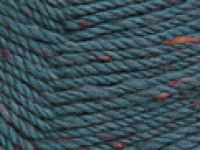 Country Naturals 8ply Teal