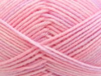 Baby Wool 4ply
