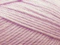 Dreamtime 4ply