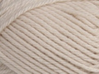 Baby Wool Merino 8 ply