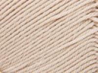 Patonyle Merino Sand