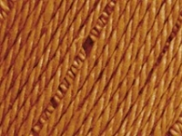 Regal Cotton 4 ply Sepia