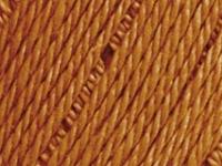 Regal Cotton 4 ply Sepia